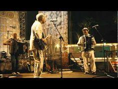 Lamento sertanejo - Gilberto Gil