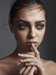 15 Le Fashion Blog 27 Beauties With Bold Brows Eyebrow Inspiration Model Zhenya Katava Via Zoltan Tombor photo 15-Le-Fashion-Blog-27-Beauties-With-Bold-Brows-Eyebrow-Inspiration-Model-Zhenya-Katava-Via-Zoltan-Tombor.jpg