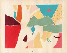 artwork by Mara Caffarone