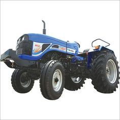 DI 6565 Tractors - Manufacturer,Supplier and Exporter Organizations, Tractors, Monster Trucks, Construction, Action, Vehicles, Building, Group Action, Organizers
