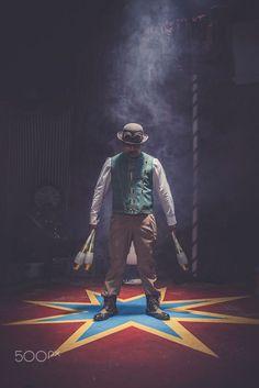 Stefan juggler by Jaco Bothma on Jaco, Fashion Shoot, Empire, Photography, Fictional Characters, Collection, Photograph, Fotografie, Photoshoot