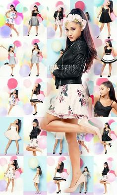 I love this 1.its Ari! ❤️2.its so colourful ❤️
