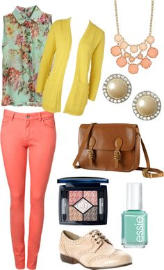 """""""movies date!"""" by paulinaconforti on Polyvore"""