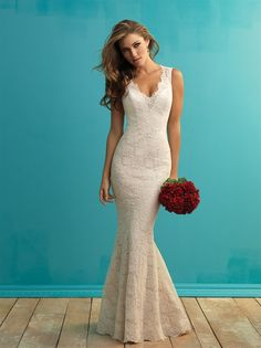 9253 in Gold/Ivory, Sample Size 10