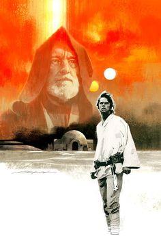 Movies Aspiring Star Wars Zam Wesell Leeanna Walsman Autographed 8x10 Star Wars Celebration 3 Photographs