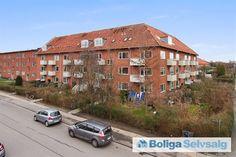 Vanløse Allé 9, 1. th., 2720 Vanløse - Forældrekøb, perfekt studiebolig tæt på Frederiksberg. #ejerlejlighed #ejerbolig #vanløse #selvsalg #boligsalg #boligdk