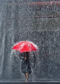 rainy day by Ferdi Doussier on 500px - shared by #ArtStream