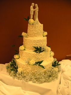 Wedding Cakes San Antonio Texas Cake Gallery