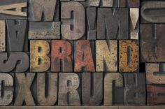 5 Keys to Refining Your Brand