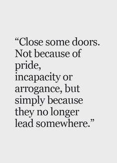 Best Quotes About Success:
