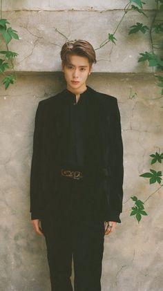 Jaehyun decided to kidnap prince Taeyong because of money but after s… Jaehyun Nct, Nct 127, Winwin, Taeyong, K Pop, Nct Debut, Johnny Seo, All Meme, K Wallpaper
