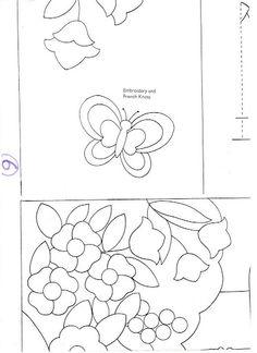 brandyberry cottage - Deisy Venancio - Picasa Web Albums