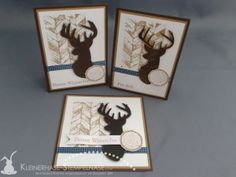 Stampin Up Workshop Berlin Truly thankful Remembering Christmas 05