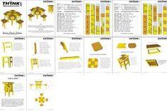 patio-table-plan-300x200