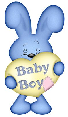 CH.B *✿*Baby Makes