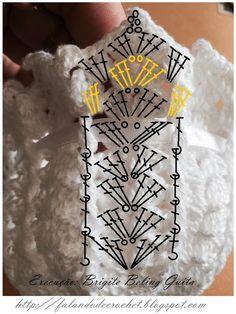 Exceptional Stitches Make a Crochet Hat Ideas. Extraordinary Stitches Make a Crochet Hat Ideas. Lampe Crochet, Crochet Vase, Easter Crochet, Freeform Crochet, Crochet Diagram, Crochet Gifts, Crochet Motif, Crochet Doilies, Crochet Flowers