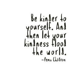 "123 Likes, 5 Comments - Nikki Yazxhi (/bellamumma/) on Instagram: ""✖️✖️✖️#wisewords #kindness #wisdom"""