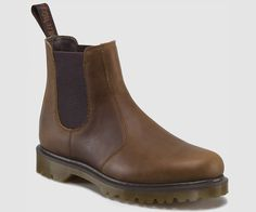 2976 | 2976 | Official Dr Martens Store - US