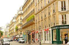 Maison et objet, must-see places in paris for design lovers | www.delightfull.eu/blog #interiordesign #maisonetobjet #paris #triptoparis #designlovers