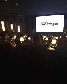 Great evening & turn out at our Brandwagon event . Fantastic presentation by Nick Miller Nick Miller, Soho House, Advertising Agency, Black Art, Presentation, London, Concert, Instagram Posts, Big Ben London