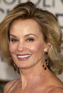 Best Actress in a Mini-Series or Motion Picture made for Television Jessica Lange - American Horror Story: Coven