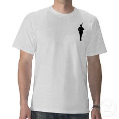 Marching Man Shirt: http://www.zazzle.com/armed_marching_man-235039898938765434