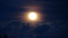Księżyc nad Terchovą