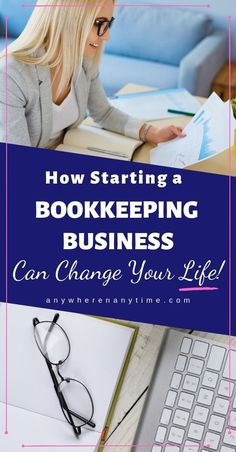 Bookkeeping isn't just about adding up the numbers of your business clients. And an online bookkeeping course needs to prepare you for real clients (and how to find them too). Learn how to be a bookkeeper, how to start a bookkeeping business and most importantly find great clients. Plus get the support of thousands of experienced bookkeepers afterwards. Don't start just any online business, start a successful one.