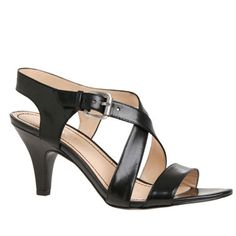 Sale Shoes / BERTY-ONW from NineWest.ca