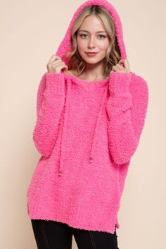 Good Morning Cropped Hoodie Fleece Sweatshirt  Women/'s Comfy Lounge Sweats  Sunshine Sunny GM Graphic Tee