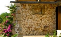 Suchen Sie eine Villa in Apulien und Salento? Die Besten finden Sie unter duft-apuliens.com und entdecken Sie die schönste Seite Apuliens
