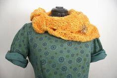 Odacier, Ellen Mason Design: A Stitcher's Wardrobe: Something Springy