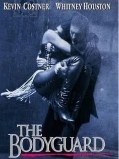 The Bodygaurd