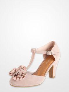 Shoe 4 the Meyers