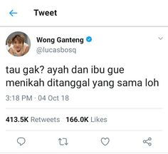 New memes indonesia lucas ideas Funny Memes Tumblr, Art Quotes Funny, New Funny Memes, Super Funny Memes, Memes Funny Faces, Funny Quotes For Teens, Jokes Quotes, Funny Tweets, Funny Facts