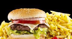 Qué alimentos perjudican tu hígado?