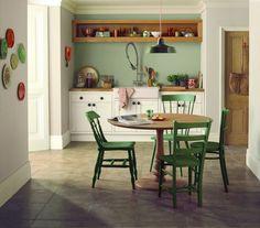 dulux-paint-colours-for-kitchens-modern-dulux-kitchen-wall-paint-colors-2016.jpg 684×600 Pixel