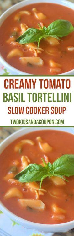 ... on Pinterest | Crock Pot, Crock Pot Chicken and Slow Cooker Chicken