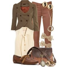 Nancy Drew & Sherlock Holmes, created by detectiveworkisalwaysinstyle on Polyvore