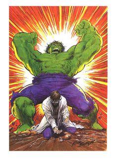 #Hulk #Fan #Art. (Hulk Cover) By: Rich Buckler. (THE * 5 * STÅR * ÅWARD * OF: * AW YEAH, IT'S MAJOR ÅWESOMENESS!!!™)[THANK Ü 4 PINNING<·><]<©>ÅÅÅ+(OB4E)                     https://s-media-cache-ak0.pinimg.com/564x/0e/7d/c0/0e7dc03defbdaf14a918870ea6cec160.jpg