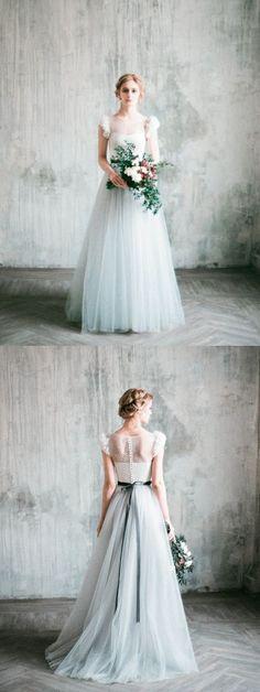 prom dresses long,prom dresses modest,prom dresses simple,prom dresses cheap,african prom dresses,prom dresses 2018,prom dresses graduacion,,prom dresses a line,prom dresses plus size,prom dresses lace #demidress #promdress #lacedress dresses #womensclothing #womenswear #womensfashion #fashion #longpromdresses #lace#weddingdress #lacedress #laceweddingdresses