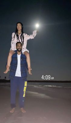 Black Love Couples, Cute Couples Goals, Couple Goals, Relationship Goals Pictures, Cute Relationships, Big Sean And Jhene, The Love Club, Together Lets, Chance The Rapper