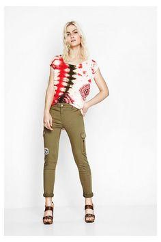 http://www.desigual.com/es_ES/moda-mujer/ropa/camisetas/prod-style-73T2WA4