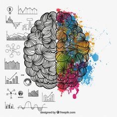 Entrevista sobre las neuropsicología aplicada al lider y sus vínculos afectivos. Doctora en Psicología Marien Gadea, Universidad de Valencia.