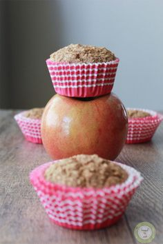 Get ready to use the super-blender in ways you didn't even know were possible. #greatist https://greatist.com/eat/vitamix-recipes Vitamix Recipes, Smoothie Recipes, Vegan Recipes, Ninja Blender, Apple Oatmeal, Apple Muffins, Mornings, Quick Bread, Super Easy