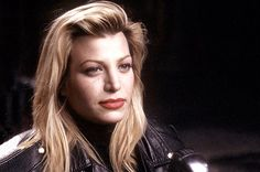 pop star Taylor Dayne reflects on her first encounter with 'hypnotizing' Prince and her first visit to Paisley Park. Taylor Dayne, Rock Artists, Music Artists, Dance Music, Pop Music, Artist Birthday, Paisley Park, Cyndi Lauper, Joan Jett