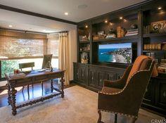 Diane Keatons' Former Laguna Beach Home Listed For $16M