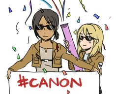 #Canon