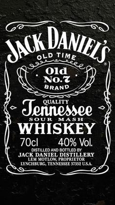 Jack daniels logo google search lamps pinterest for Pochoir jack daniels