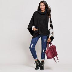 mark. Fringe Factor Carryall | Avon  #Avon #markgirl #mark #fashion - Shop for Avon/mark Fashion at:  https://www.avon.com/category/mark/fashion?rep=barbieb